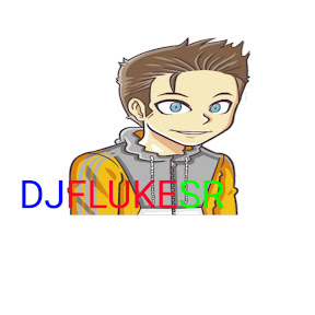 DJFLUKE SR