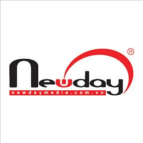 Newday Media JSC