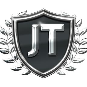 Joseph - Dropshipping Ebay & Shopify France