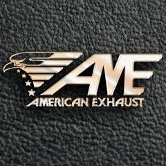AME Alfa Import Export Co美玖國際貿易有限公司