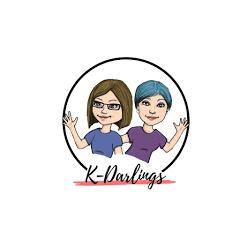 K Darlings