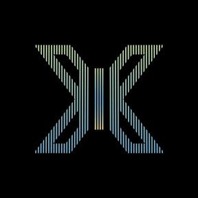 X1 ซับไทย
