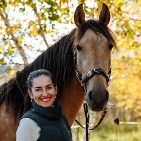 Искусство воспитания лошади