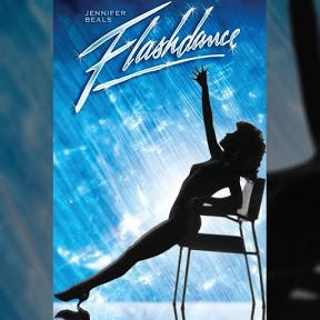 Flashdance - Topic
