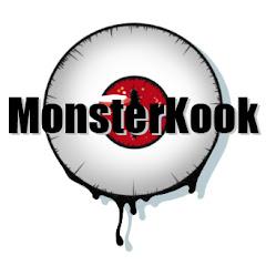 MonsterKook