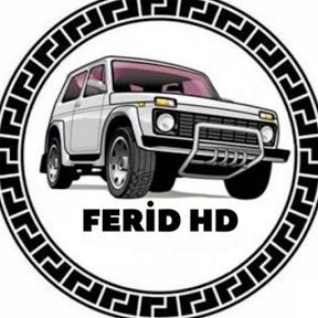 Fərid HD