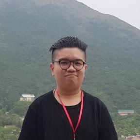 chin wei
