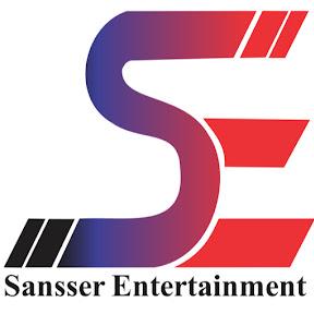 Sansser Entertainment