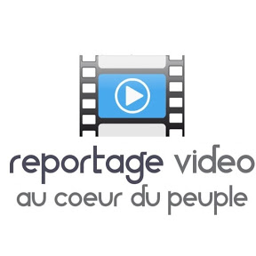 Reportage Video ACDP
