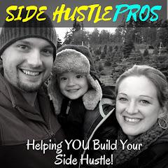 Side Hustle Network