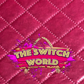 The Switch World By Philippo