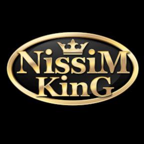 NissiM KinG MusiC