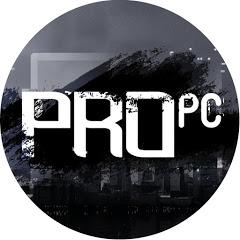 PRO PC