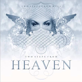 Two Steps From Heaven - Topic