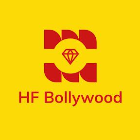 HF Bollywood