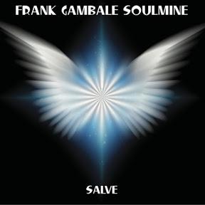 Frank Gambale - Topic
