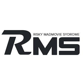 R.M.S. 위험한 매드무비 증후군