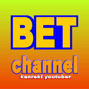 BET channel