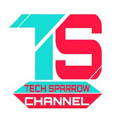 Tech Sparrow