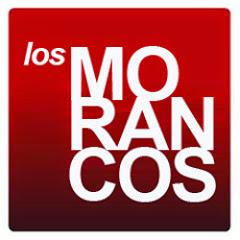 LOS MORANCOS OFICIAL