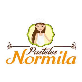 Pasteles Normita
