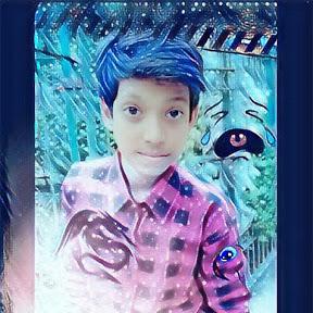 A.c Aditya