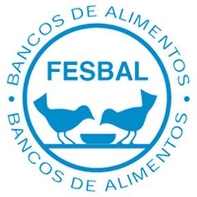 FESBAL | Federación Española de Bancos de Alimentos