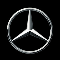Mercedes-Benz of Manchester