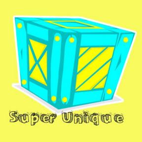Super Unique