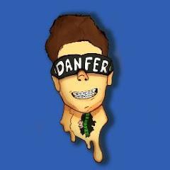 DANFER