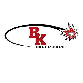 BKTV Live