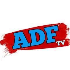 Así De Fácil TV