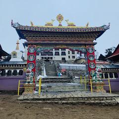khumbu municipality