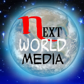 NEXT WORLD MEDIA