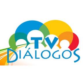 Dialogos TV