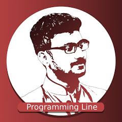 Programming Line