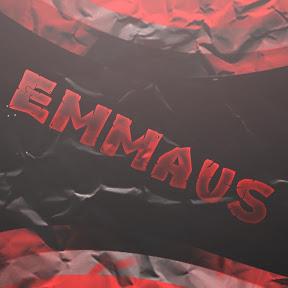 Emmaus Official