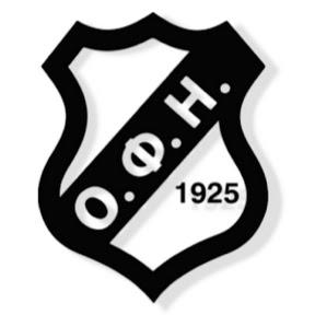OFI CRETE FC / ΠΑΕ ΟΦΗ - Official YouTube Channel