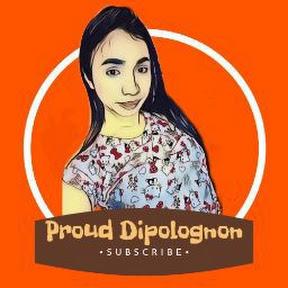 Proud Dipolognon