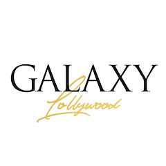 Galaxy Lollywood