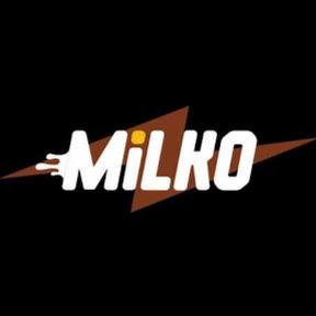 Milko channel