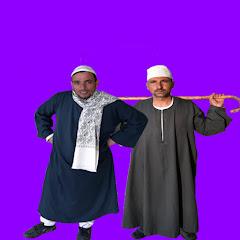 مسعود للكوميديا