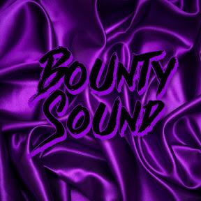 Bounty Sound