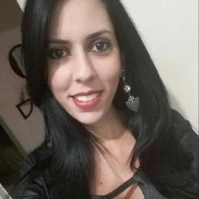 Anacarolina Magalhaes