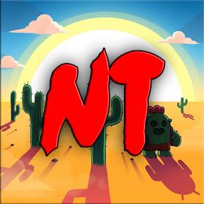 NT Noob
