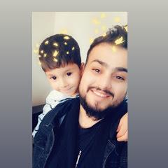 عمر واحمد جواني