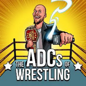 The ADCs of Wrestling