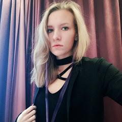 Veronika Davidova