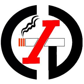 E-cigarettes Only