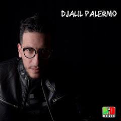 Djalil Palermo - Topic